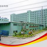 Dongjie Industrial Co., Ltd.