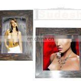 Handmade designer Photo Frame