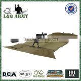 Pro Series Competition Shooting Mat