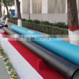 China DN80-1200mm ductile iron pipe manufacturers
