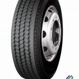 LONG MARCH brand tyres 10R17.5-135