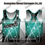 full sublimated kids clothes high quality dance competition costumes dance wear
