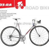 700C ROAD RACING BIKE BICYCLE CYCLE