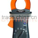 TM-12E 400A AC Clamp Meter