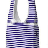 2013 convenient nylon bag & handbag