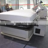 Stable Performance Tape Edge Machine for Making Mattresses