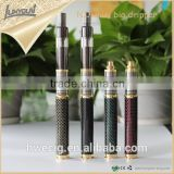 2015 New Vape Mod E-cig Mod,Variable Voltage Vaporizer Pens,Carbon Spinner 3 Vape on sales