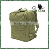 L&Q Military Operations Medical BackPack