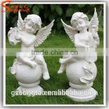 Angel Statue Molds for Sale, Custom Statue Molds for sale