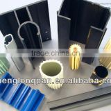 LED PMMA Profile
