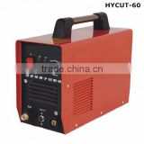 High frequency welding machine Chinese welding machine