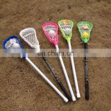 mini lacrosse stick
