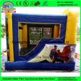 New Cheap Giant Commercial Inflatable Adult Kids Bounce House / Inflatable Bouncer