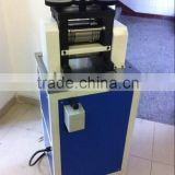 Newest Type <b>Jewelry</b> <b>Making</b> <b>Machine</b> 5.5KW 3HP Electric Rolling Mill for <b>Jewelry</b> Rolling Mill Electrical
