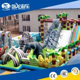 Slide Inflatable Bouncer, Inflatable adults and kids Slide, Dry Inflatable Slide for Sale