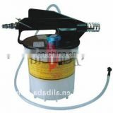 Automobile Oil extractor used for Car