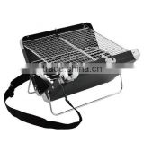 <b>Outdoor</b> portable bbq mesh <b>grill</b>/ oven <b>cooking</b> mesh