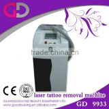 Hot Sale Diode Laser Hair Remove Machine Men Hairline Hair Removal Skin Rejuvenation Skin Care--IPL&RF&E-light System Multifunctional