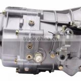Gearbox for Toyota Hiace 3L 5L Gearbox