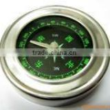 Best quanlity Mini compass pocket High accuracy and stability