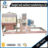 Industrial Milk Powder Mixer