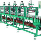 5 colors of balloon screen printer with good quality price China