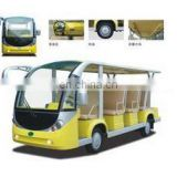 11 seat sightseeing cart OEM