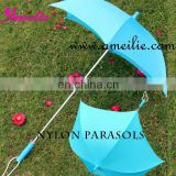 New Arrival Nylon parasol umbrella