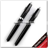 MT-01-manufacture good quality promotion gift pen