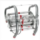 Cheap price Aluminium Folding Ladder