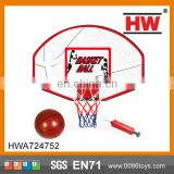 Hot Sale Children Sport Basketball Board Set