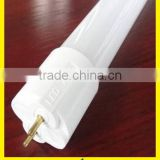 CE RoHS EMC high quality tube8 chinese