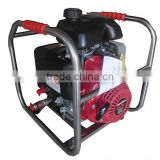 firefighting Portable hydraulic water pumps