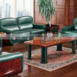 Office Furniture ,American Office Sofas,Executive Office Furniture,Antique Leather Sofa,Business Sofa(BF08-0236)