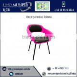 Durable Material made Salon Furniture Salon Styling Chair for Sale