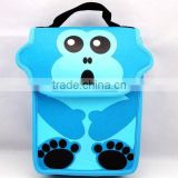 GR-W0130 fashion design insulated lunch bag made of neoprene
