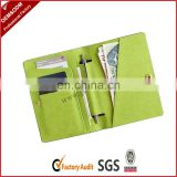 Wholesale plastic display price card holder