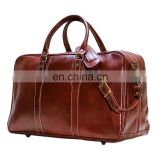 duffle bag custom design india chaep