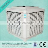 CHK180H2 evaporative cooling pad home water air conditioner                                                                         Quality Choice
