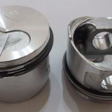 High Quality Perkins Diesel Engine Piston 115017621