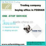 2016 canton fair furniture <b>trade</b> <b>show</b> English interpreter business trading assistant translation service