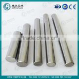 zhuzhou factory of ceramic carbide rods /cermet bars /flats/strips /plates