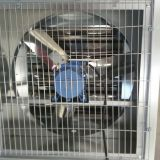 Small Size Wall Mounted Cooling Fan