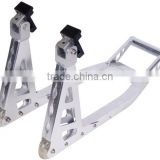 Motorcycle Stand MS05ASF02