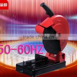 Professional Model GC-350 of chin chin cutting machine for 50-60HZ