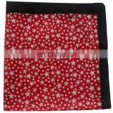 bandana new fashionable india cheap