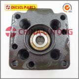 Head Rotor 146402-3820 4CYL/11L for Isuzu Pick up 4JA1