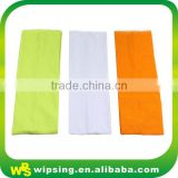 Shenzhen wholesale Lcyra Headbands For Girls