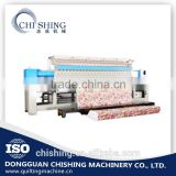 Most popular products china long arm quilting sewing machine most selling product in alibaba