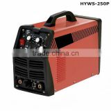 Cheap welding machine China welding machine